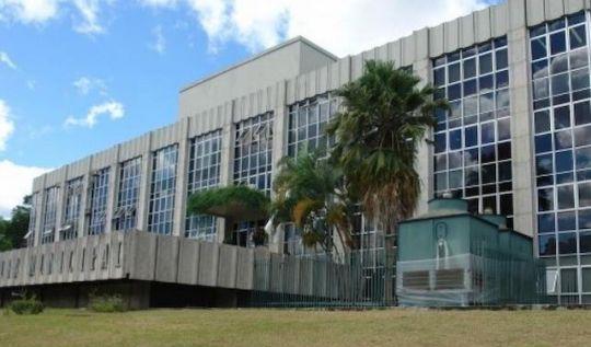 Concurso público da Prefeitura de Itabira oferece 400 vagas em diversas áreas(Foto: Divulgação )