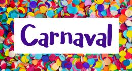 Definida a programação do carnaval de São Gonçalo do Rio Abaixo(Foto: Divulgação)