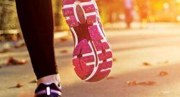 Abertas as inscrições para a Corrida e Caminhada do Dia Internacional da Mulher(Foto: Divulgação)