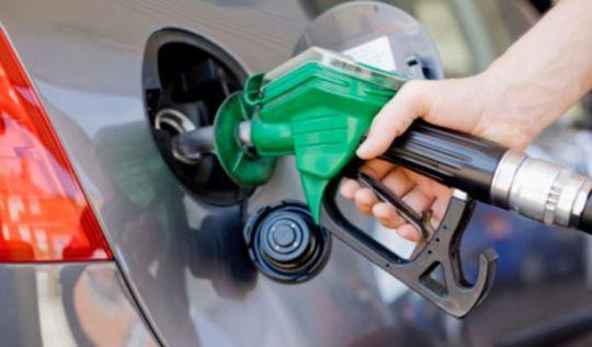 Petrobras anuncia quedas de 4% para preço da gasolina e de 5% para o diesel(Foto: Divulgação)