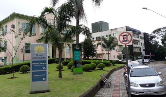 Primeira morte suspeita de coronavírus é registrada em João Monlevade(Foto: Arquivo UN)