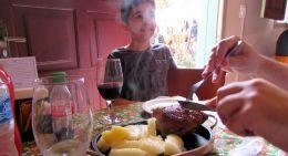Dia da Gastronomia Mineira celebra tradição e história(Foto: Arquivo UN)