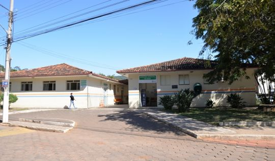 Novo Tratamento para varizes será ofertado  na rede pública em São Gonçalo do Rio Abaixo(Foto: Divulgação)