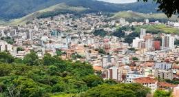 Aniversário de João Monlevade de 57 anos é comemorado com programação virtual(Foto: Divulgação/AcomPMJM)
