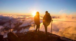 Ilha da Madeira: paraíso português se destaca como destino seguro(Foto: André Carvalho)