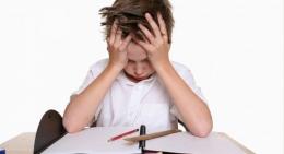 Diagnóstico de TDAH em crianças requer cuidado(Foto: Divulgação/Fhemig)