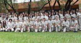 CENIBRA contrata mais estagiários para o Programa 2021/2022(Foto: Divulgação/CENIBRA)