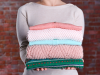 Sete dicas para lavar as roupas no inverno(Foto: Divulgação)