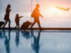 Ministro do Turismo quer reduzir o preço das passagens aéreas(Foto: Divulgação )