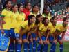 Começa hoje na França a 8ª Copa do Mundo de Futebol Feminino(Foto: Divulgação )