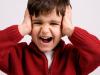Características do autismo são perceptíveis nos primeiros anos de vida(Foto: Divulgação )