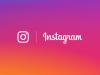 Instagram começa teste que esconde número de curtidas nas fotos (Foto: Divulgação )
