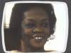 Morre a atriz Ruth de Souza, aos 98 anos, no Rio(Foto: Reprodução )