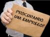 Sine BH tem 116 vagas disponíveis com salário de até R$ 3 mil(Foto: Divulgação )