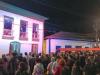 Distrito de Ipoema terá Roda Cultural e Roda de Viola neste fim de semana(Foto: Divulgação/AcomPMI )