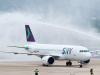 Aéreas de baixo custo começam a operar voos internacionais no Brasil(Divulgação Ministério dos Transportes)