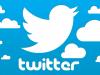 Twitter vai passar a proibir todos os tipos de propaganda política(Foto: Divulgação )