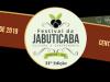 Concurso escolhe os melhores derivados da jabuticaba em Sabará(Foto: Divulgação )