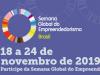 Sebrae Minas realiza Semana Global do Empreendedorismo(Foto: Divulgação )
