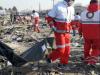 Irã admite abate de avião ucraniano com míssil e reconhece erro(Foto: Reprodução/IRNA)