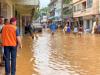 Sobe para seis o número de mortos devido a chuvas no Espírito Santo(Foto: AcomGES)