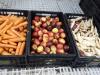 Banco de Alimentos de Itabira recebe mais de três toneladas em doações(Foto: AcomPMI)