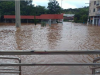 Enchentes e deslizamentos provocam 38 morte em Minas Gerais(Foto: AcomPMSGRA)