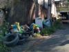 No próximo sábado tem mutirão contra a dengue no bairro Nova Monlevade(Foto: AcomPMJM)