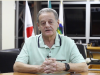 Após medidas na saúde, Prefeitura de Itabira prepara flexibilização do comércio(Foto: Divulgação )