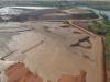 Minas Gerais aprova regras mais rígidas para barragens(Foto: Sema/MT)