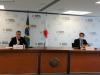 Pico da pandemia de covid-19 em Minas é adiado para julho(Foto: Alexandre Scotti)