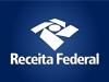 Receita Federal de João Monlevade passa a funcionar em novo endereço(Foto: Divulgação )