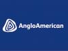 AngloAmerican está com novas vagas de emprego abertas(Foto: Divulgação )