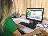 PEA da CENIBRA será ofertado na modalidade online(Foto: Divulgação )