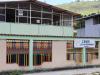 Secretaria Municipal de Educação prorroga matrículas até o dia 12 de fevereiro(Foto: Regiane Ferreira/AcomPMJM)