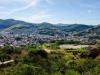 Dr. Laércio cria comissão especial para revitalização do Parque Municipal do Areão(Foto: Sérgio Henrique/AcomPMJM)