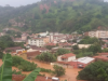 Chuva causa mortes e deixa desabrigados em Santa Maria de Itabira(Foto: Reprodução/Redes Sociais)