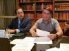 Bolsonaro: auxílio deve voltar em março, com parcelas de R$ 250(Foto: Reprodução/Redes Sociais)