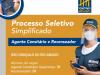 IBGE abre 10 vagas para contratação em São Gonçalo do Rio Abaixo(Foto: Divulgação )