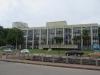 Prorrogação do IPTU: guias com prazo para junho devem ser retiradas pela internet(Foto: AcomPMI)