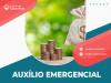 Catas Altas envia à Câmara projeto de Auxílio Emergencial Municipal(Foto: Divulgação )
