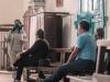 Parceria entre Instituto CENIBRA e Sebrae-MG capacita pequenos empreendedores(Foto: Divulgação)