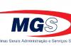 MGS realiza processo seletivo para preenchimento de 392 vagas(Foto: Divulgação )