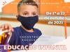 Cadastramento para a educação infantil em João Monlevade começa em outubro(Foto: Divulgação )