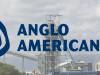 AngloAmerican contrata para trabalhar em Minas Gerais(Foto: Divulgação)