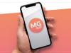 MG App facilita solicitação de certidões para retirada em qualquer cartório do estado(Foto: Divulgação )